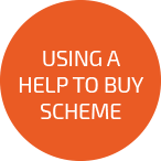 using a Help To Buy scheme